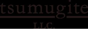 合同会社つむぎて / tsumugite LLC.