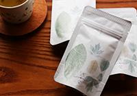 草々 和菜茶
